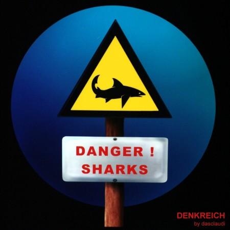 Warnungen